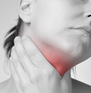 Teacher Burnout Can You Permanently Lose Your Voice from Laryngitis?