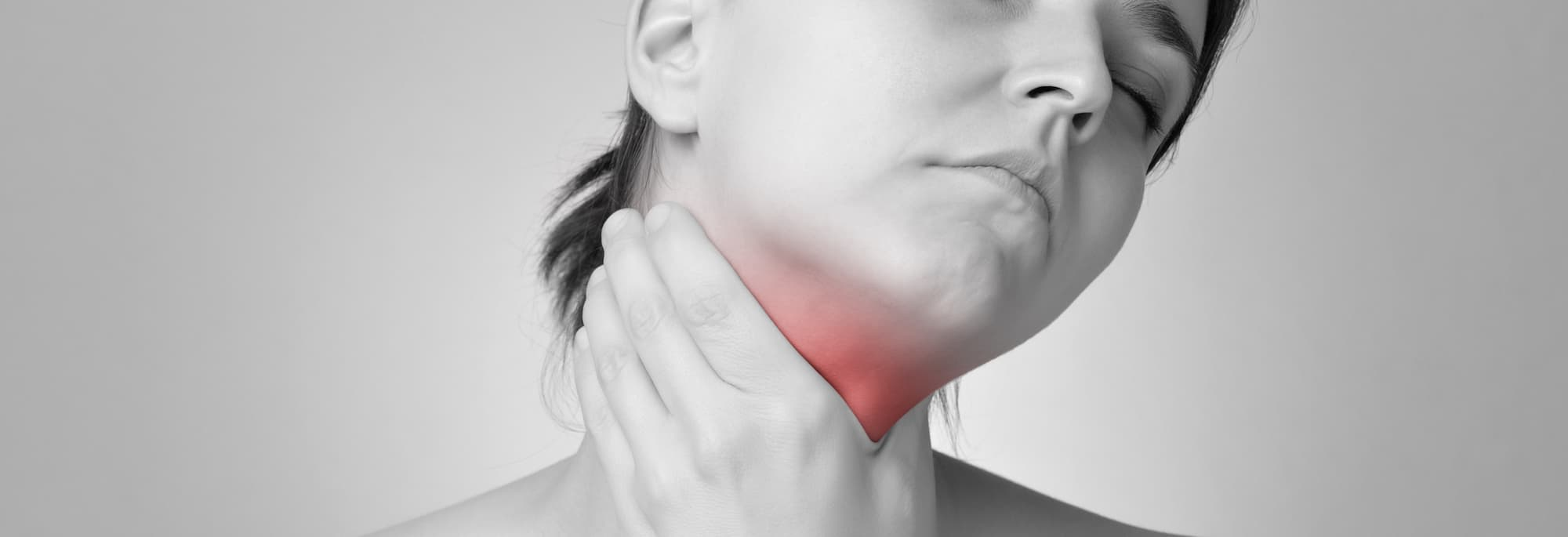How to get your voice back after a cold