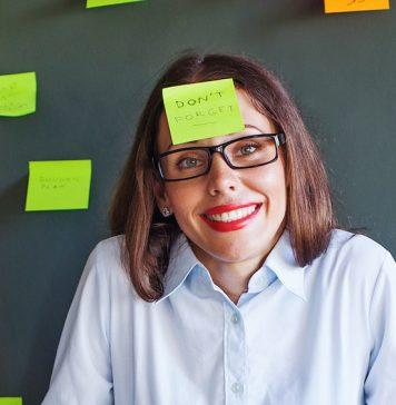 Has teacher wellbeing been forgotten?