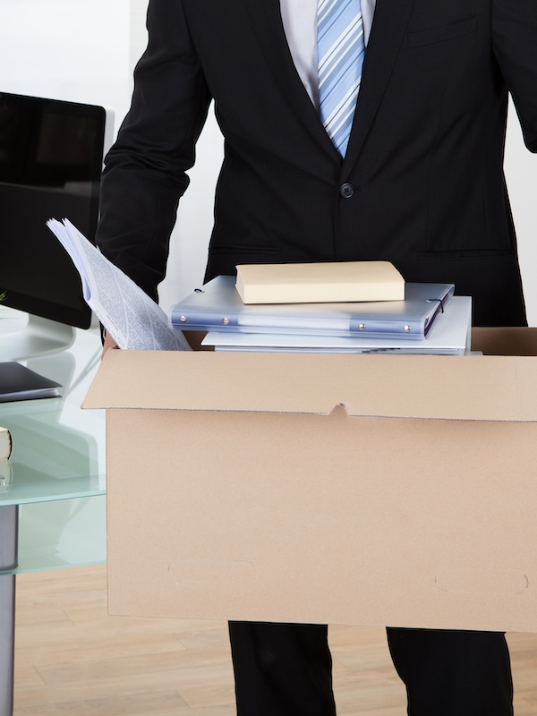 7 good reasons for leaving a teaching job  u2013 for your