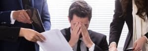 Workplace bullying in schools