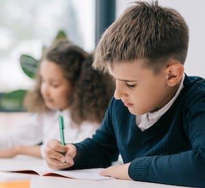 teachers feel guilty when leaving